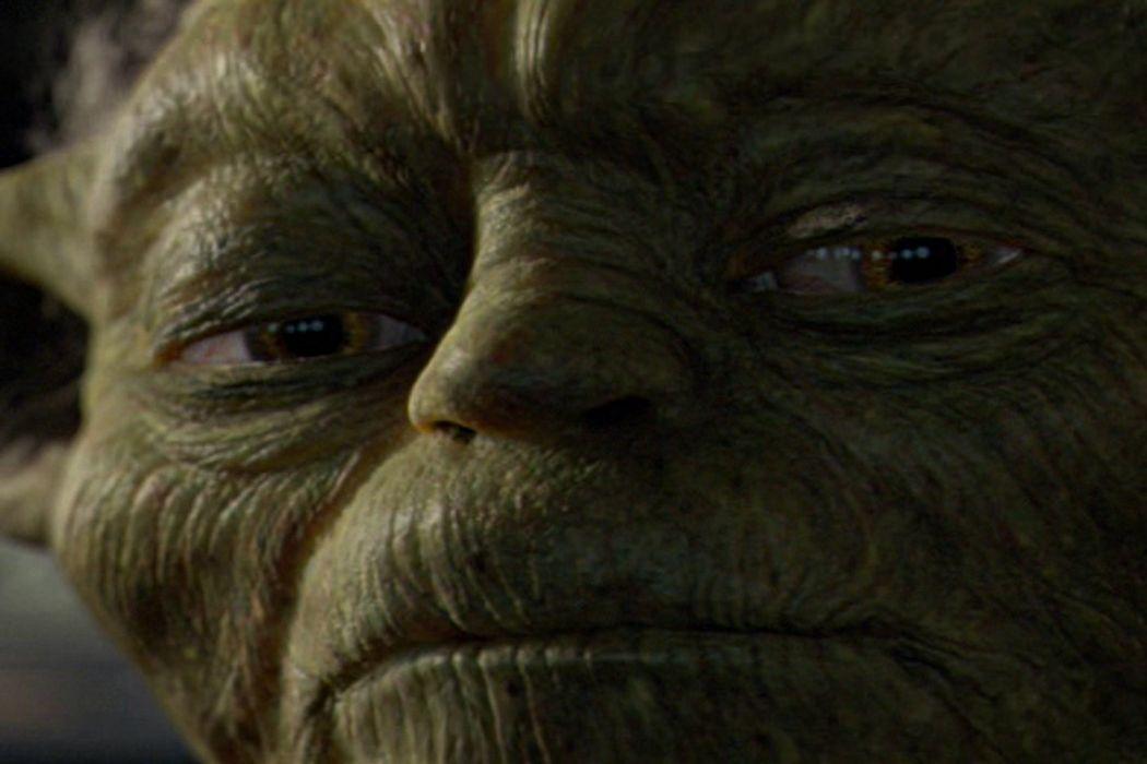 Star Wars Yoda Wallpaper 1440x960 295791 Wallpaperup