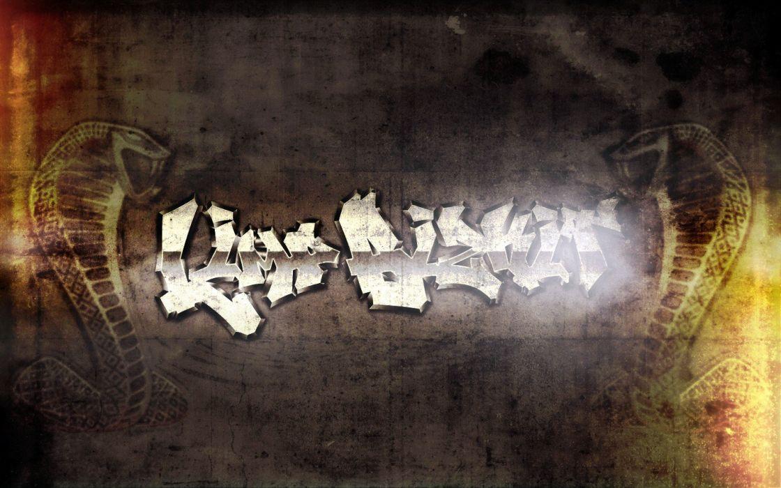 light women music dark cobra metal smoke DeviantART textures golden rap silver concrete effects logos Limp Bizkit TagNotAllowedTooSubjective teundenouden Fred Durst Wes Borland John Otto Sam Rivers Teun den Ouden splatters wallpaper