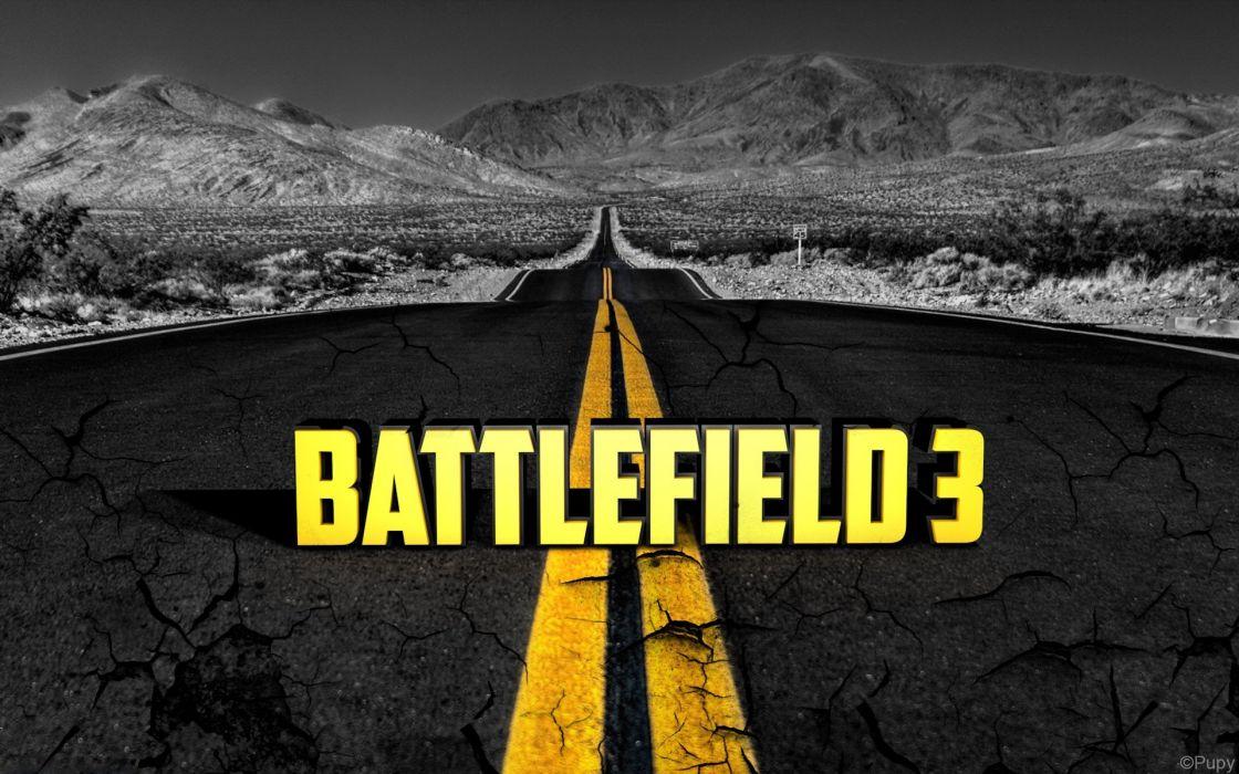 video games battles Battlefield 3 wallpaper