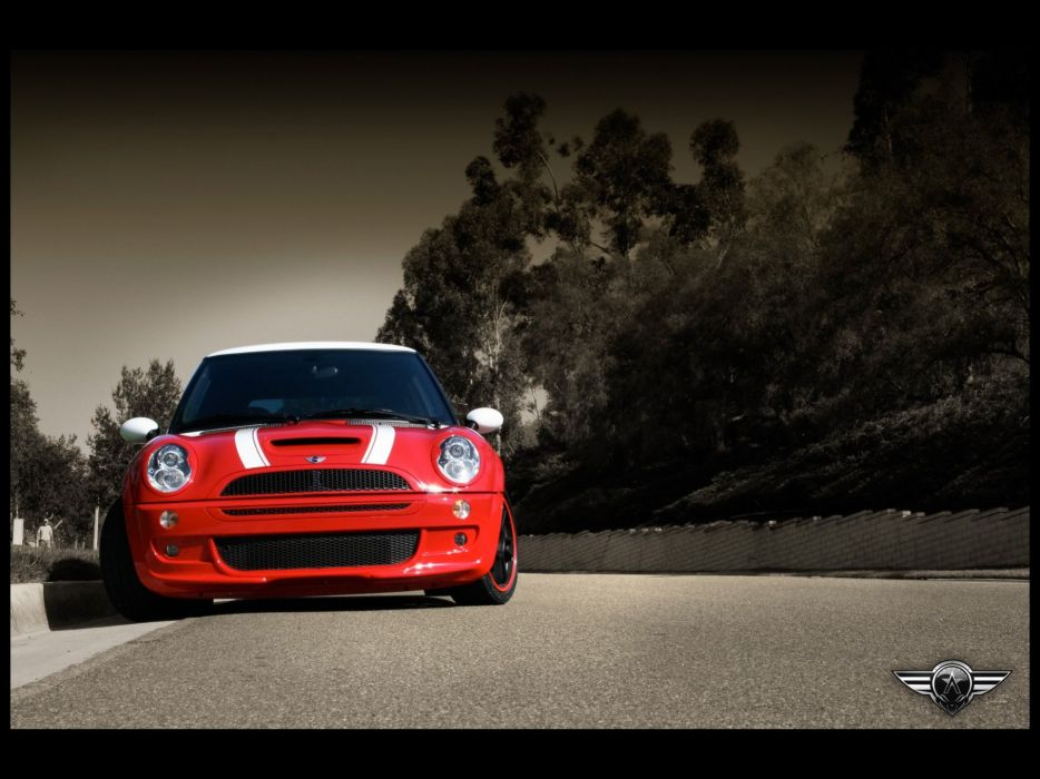 cars front coupe wallpaper