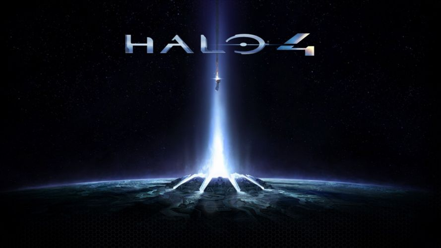 video games Halo Halo ODST Halo Wars Halo Reach Xbox 360 Halo Ce Halo Legend Halo Anniversary Halo 4 halos wallpaper