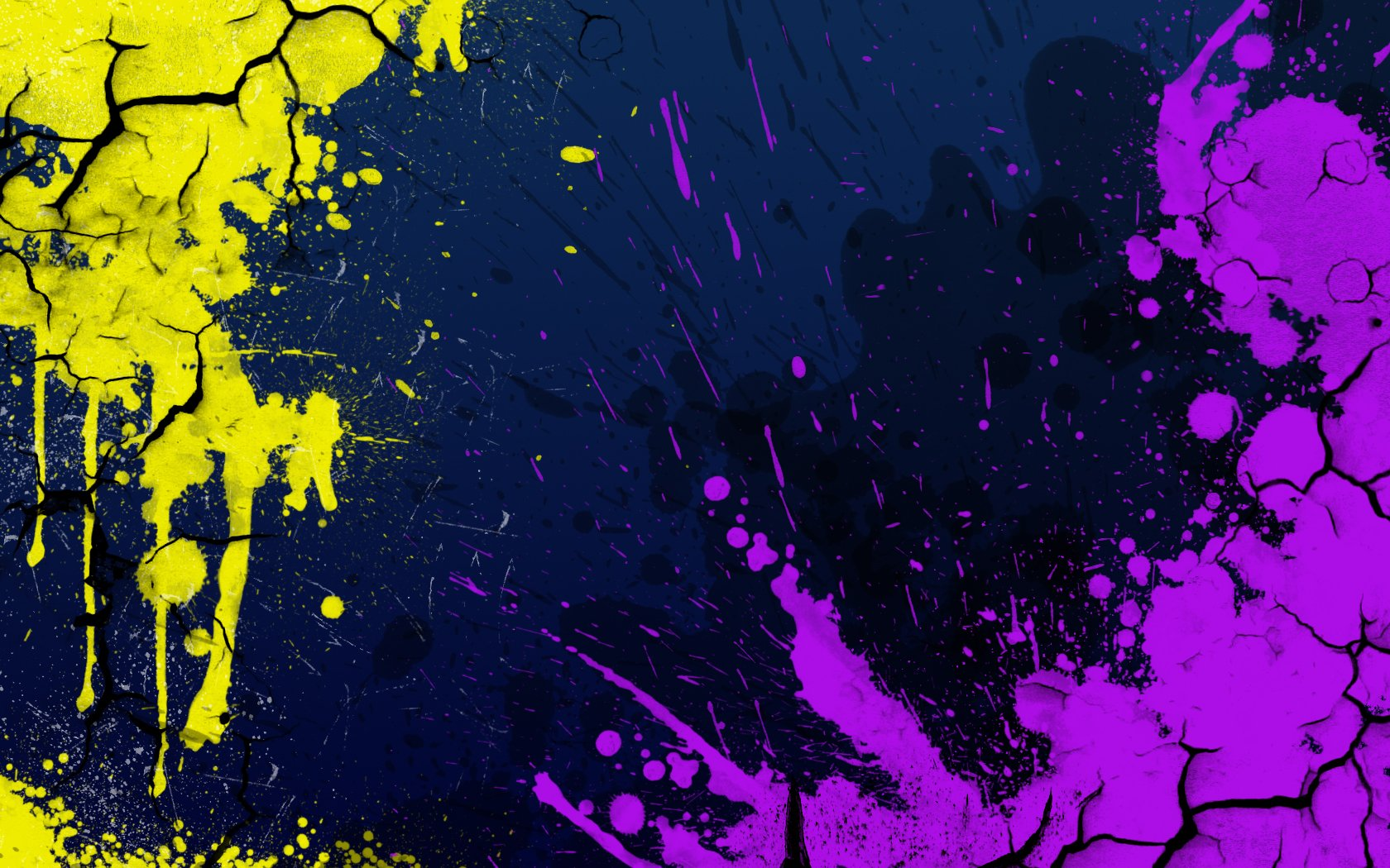 download paint splatter background - photo #17