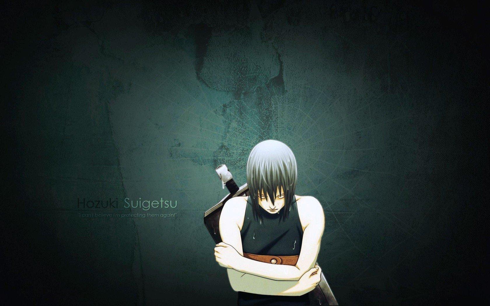 Most Inspiring Wallpaper Naruto Quotes - 198d11775ddf884a07ec9fbabdea0473  Image_386018.jpg