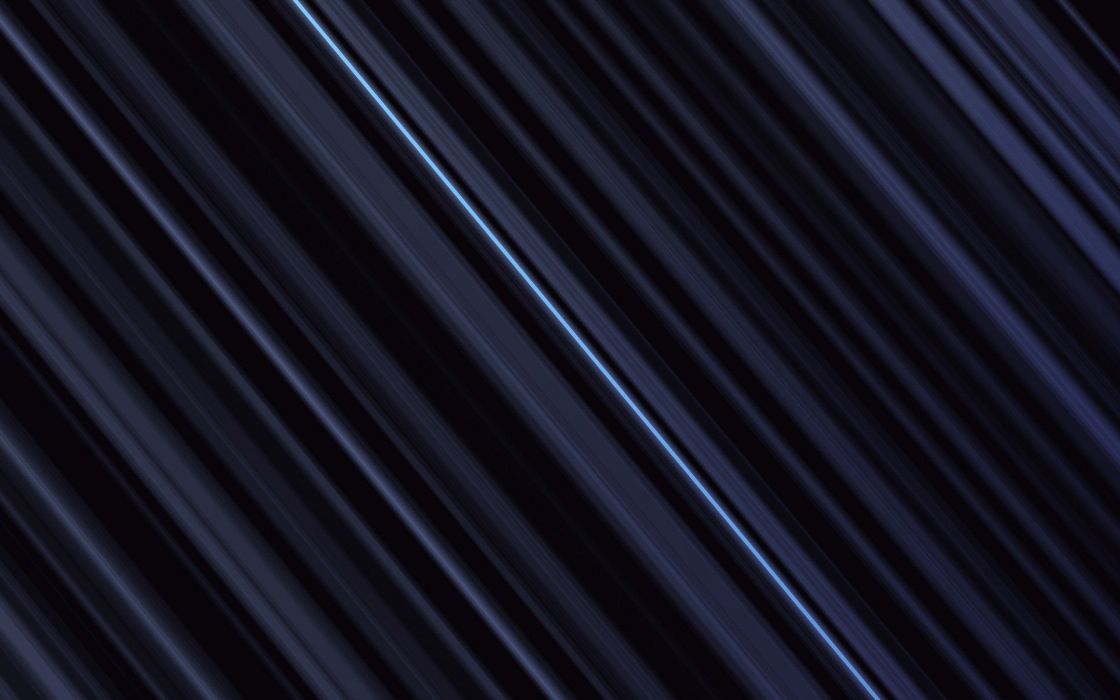 abstract lines wallpaper
