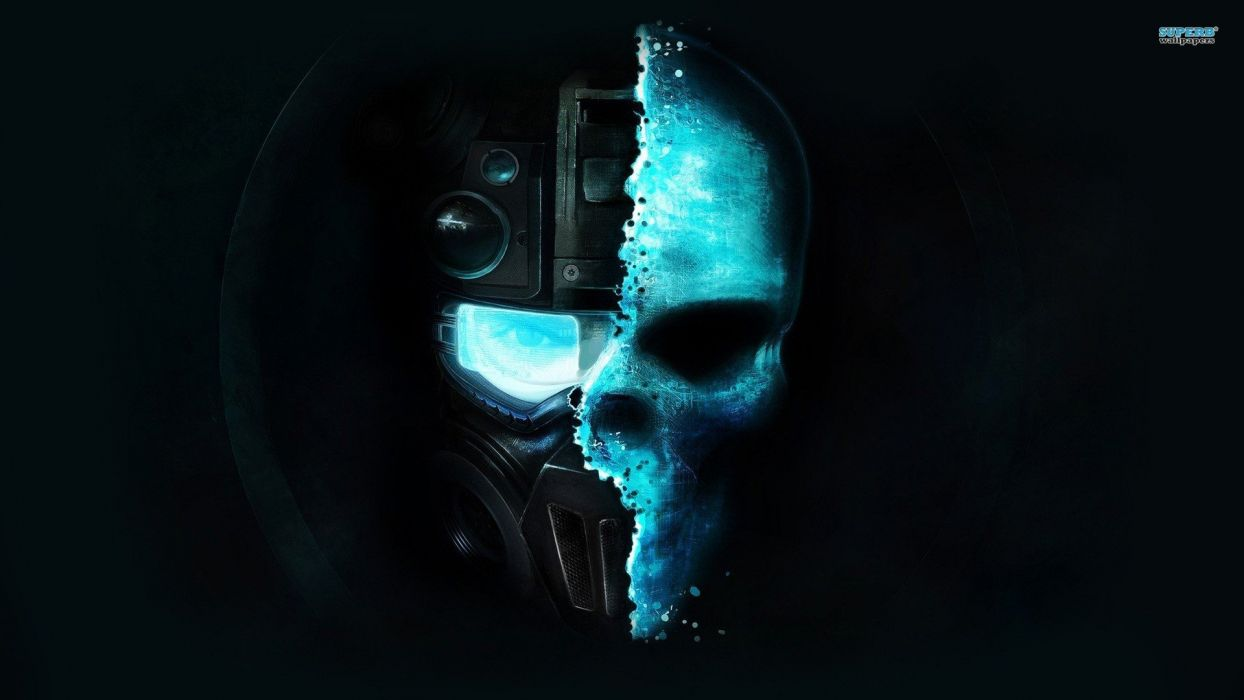 video games tom Ghost Recon posters screens wallpaper