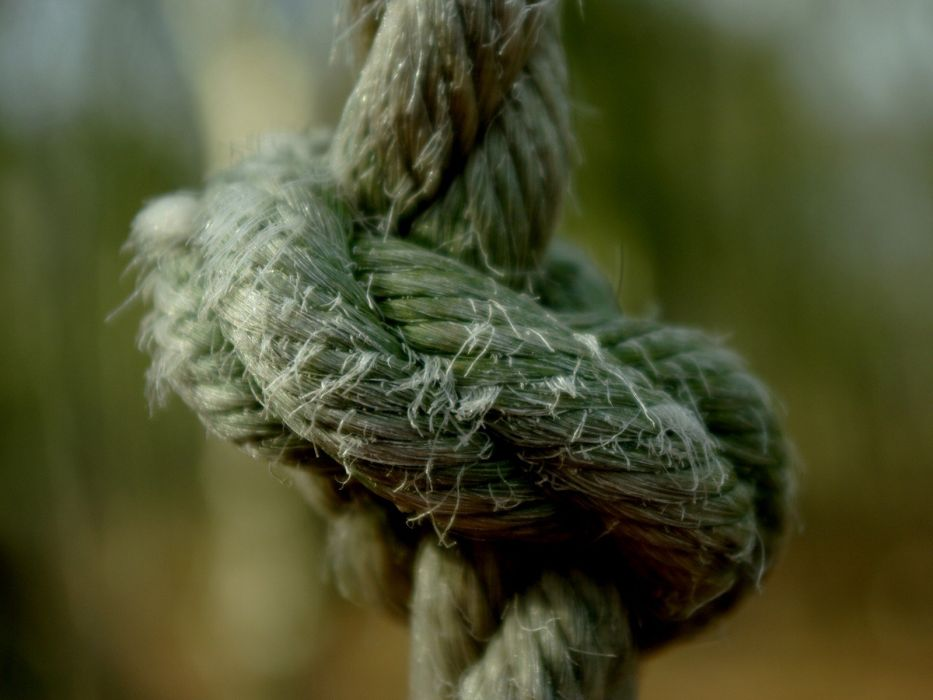 ropes wallpaper