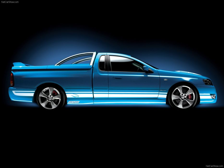 cars FPV blue cars Aussie Muscle Car Ford Australia wallpaper