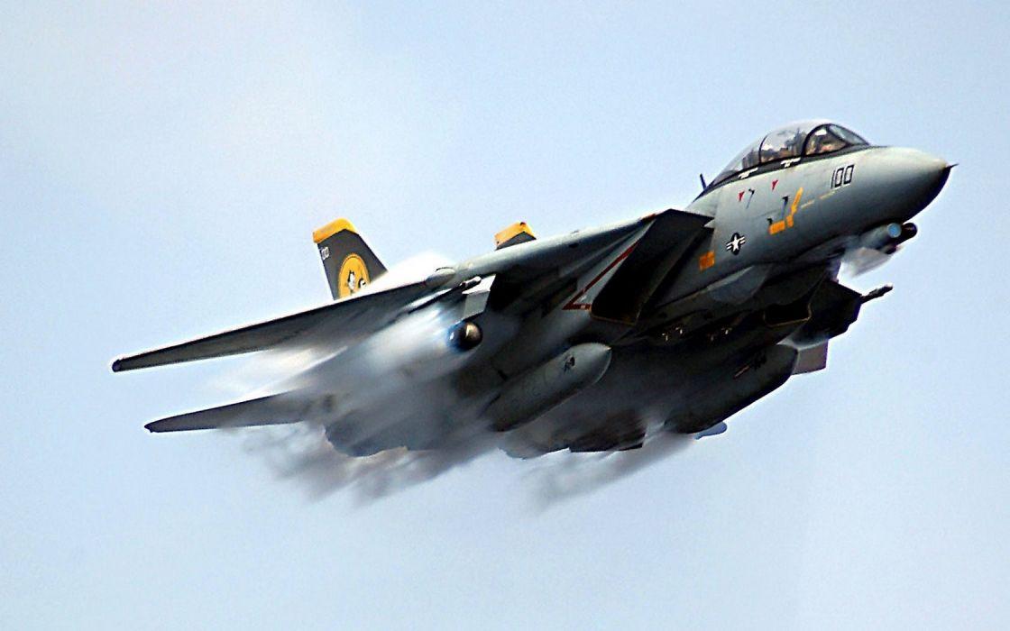 aircraft military navy sound barrier wallpaper