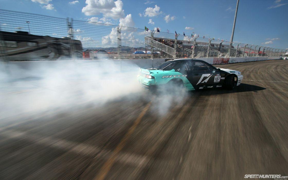 cars drifting cars drifting SpeedHunters_com drift wallpaper