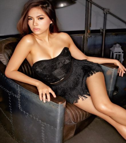 18740 septimiu29 BowieAtthama FHMThailand Oct201211 122 724lo 1500x1700 wallpaper