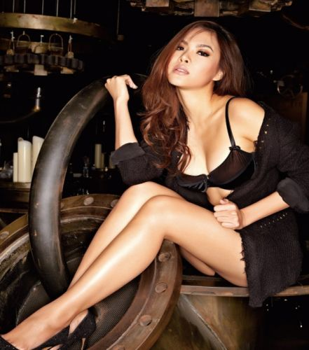18749 septimiu29 BowieAtthama FHMThailand Oct201214 122 35lo 1500x1700 wallpaper