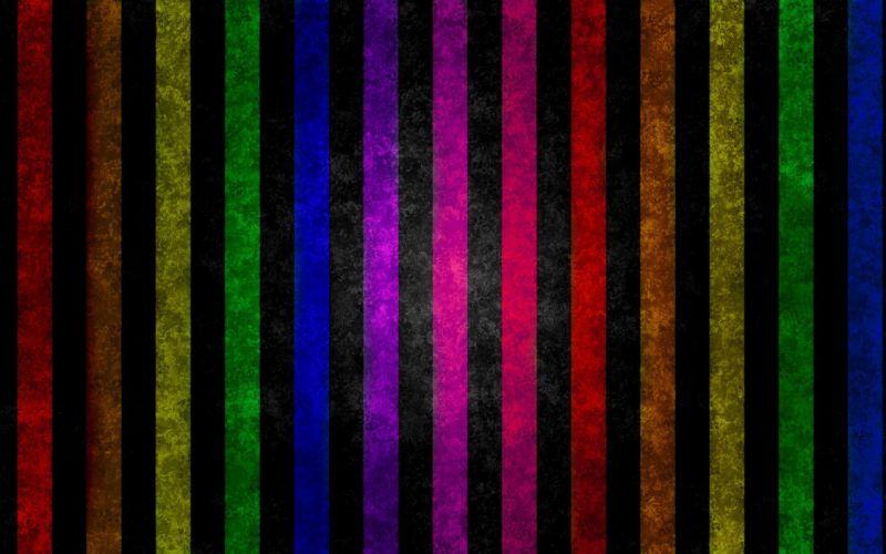 abstract rainbows colors bars color spectrum wallpaper