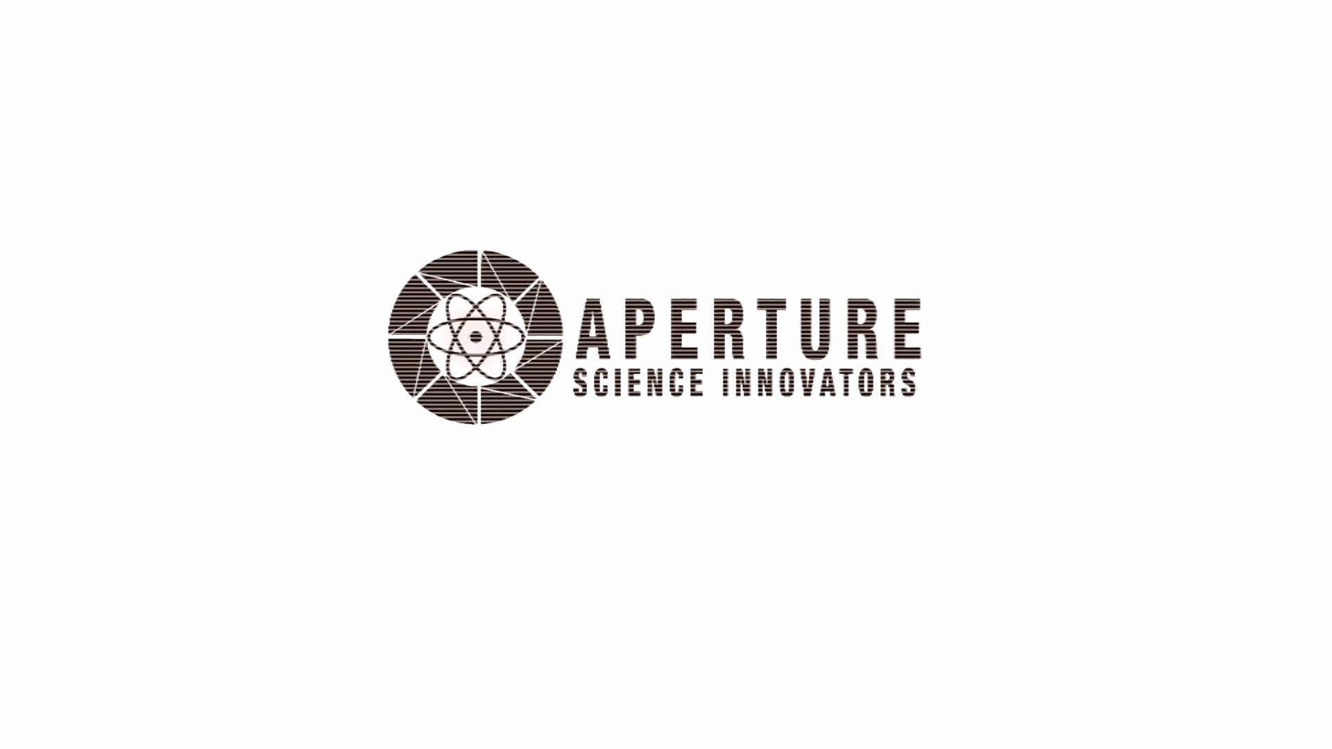 portal aperture laboratories portal 2 wallpaper   1920x1080   297377