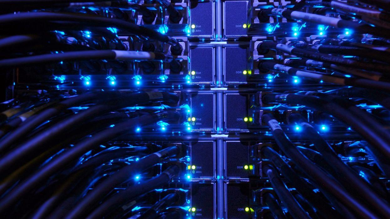 computers wallpaper