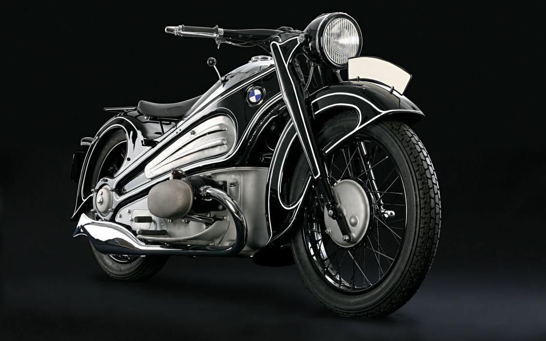 BMW vehicles motorbikes wallpaper
