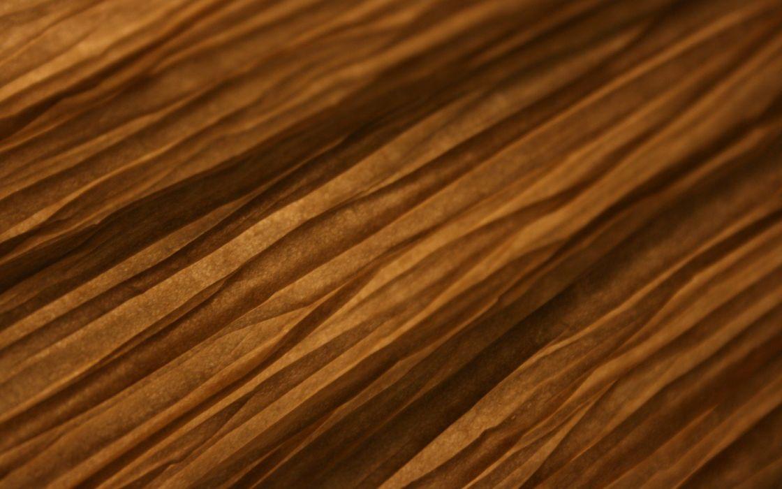 brown artwork lines fake wood wallpaper