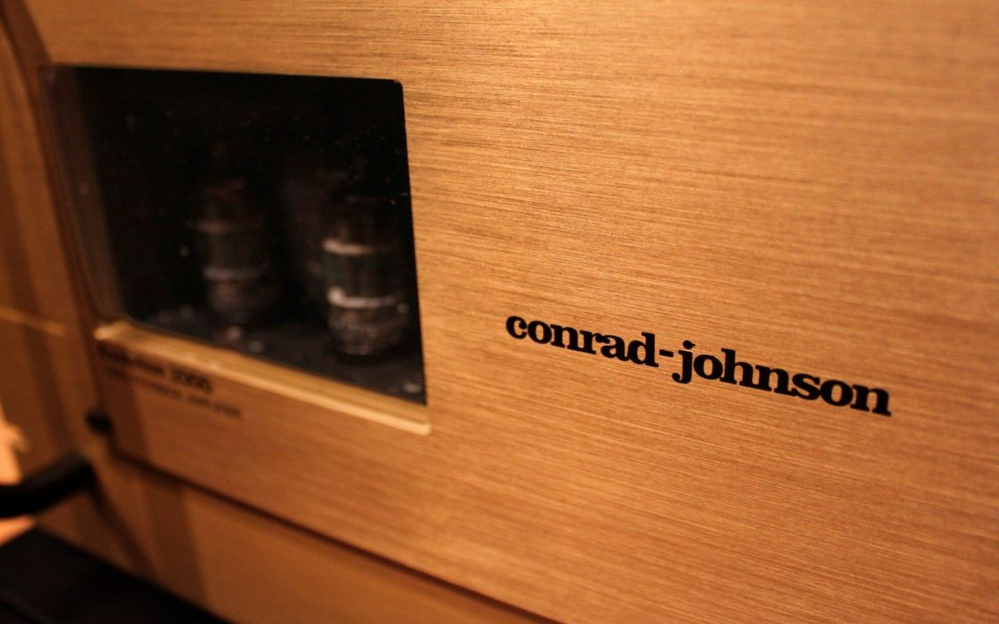 music stereo backgrounds amplifiers wallpaper