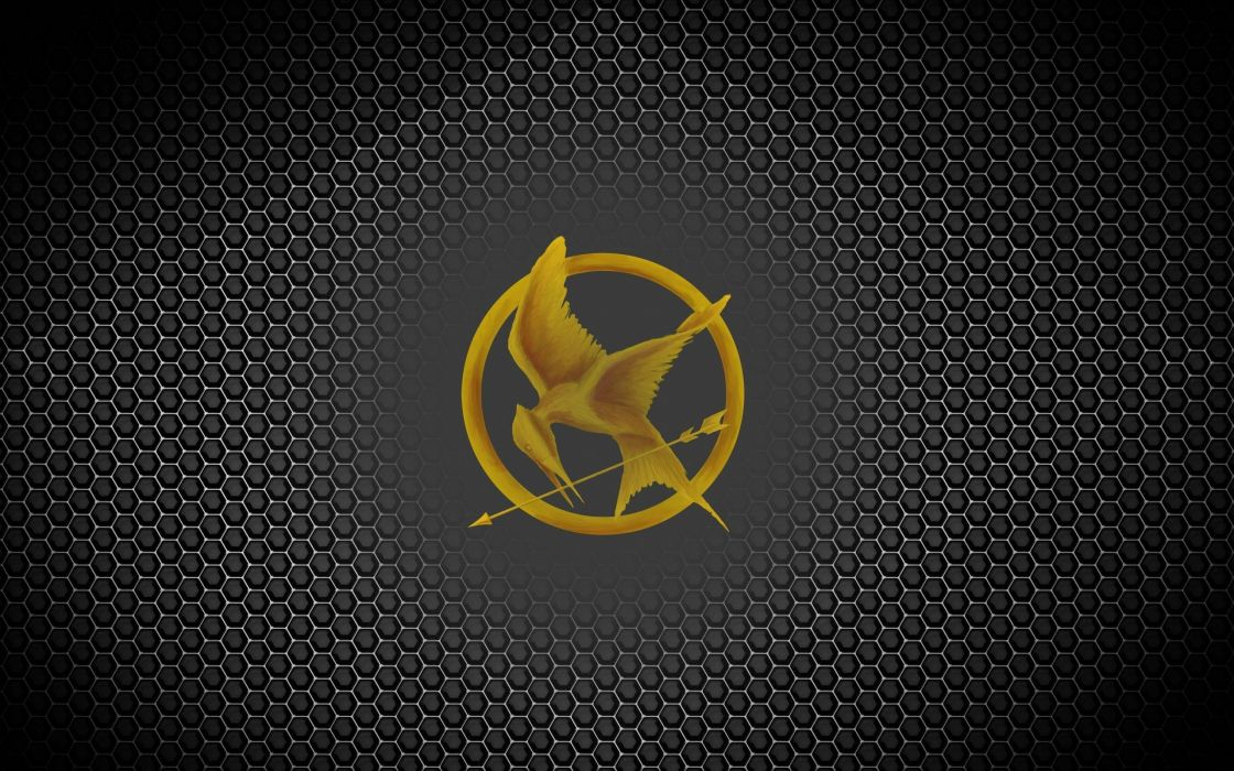 movies The Hunger Games Mockingjay wallpaper