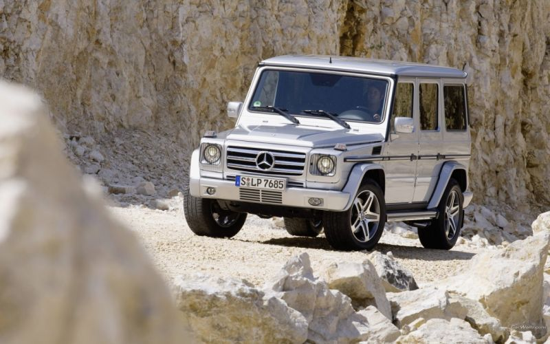 cars vehicles automotive offroad wallpaper