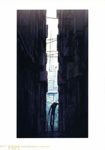 Code Geass Lamperouge Lelouch anime Alley tribute wallpaper