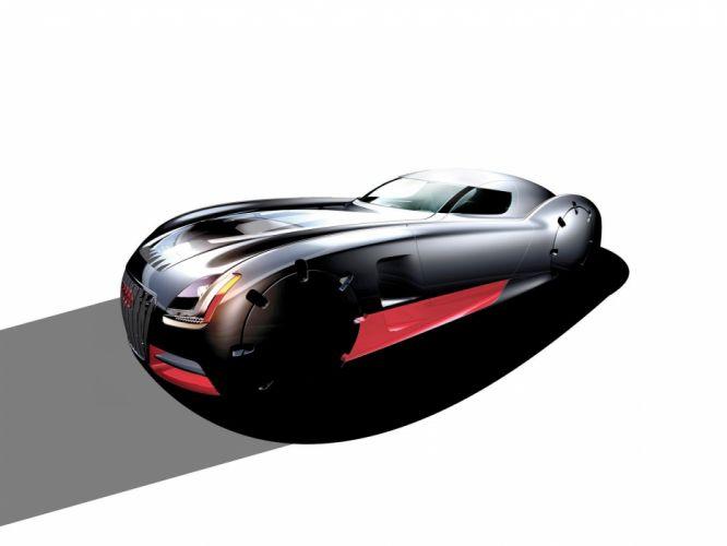 Bugatti Veyron Audi vehicles concept cars Audi R8 Dodge Challenger wallpaper
