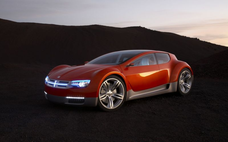 cars concept cars wallpaper