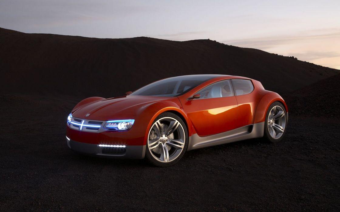 cars concept cars wallpaper