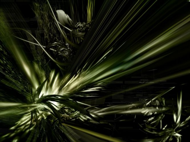 abstract black background wallpaper