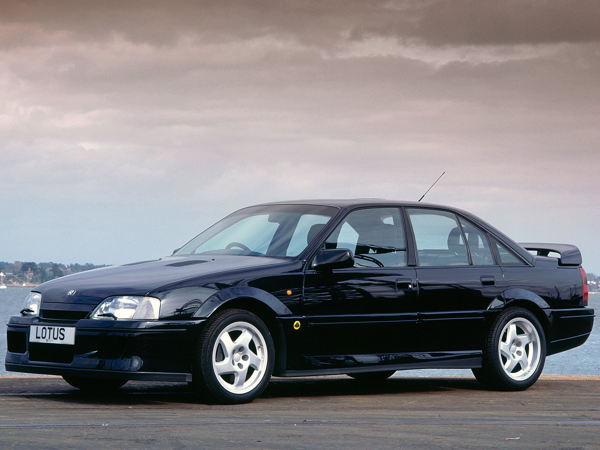 1990 92 vauxhall lotus carlton fa wallpaper 2048x1536 298265 wallpaperup. Black Bedroom Furniture Sets. Home Design Ideas
