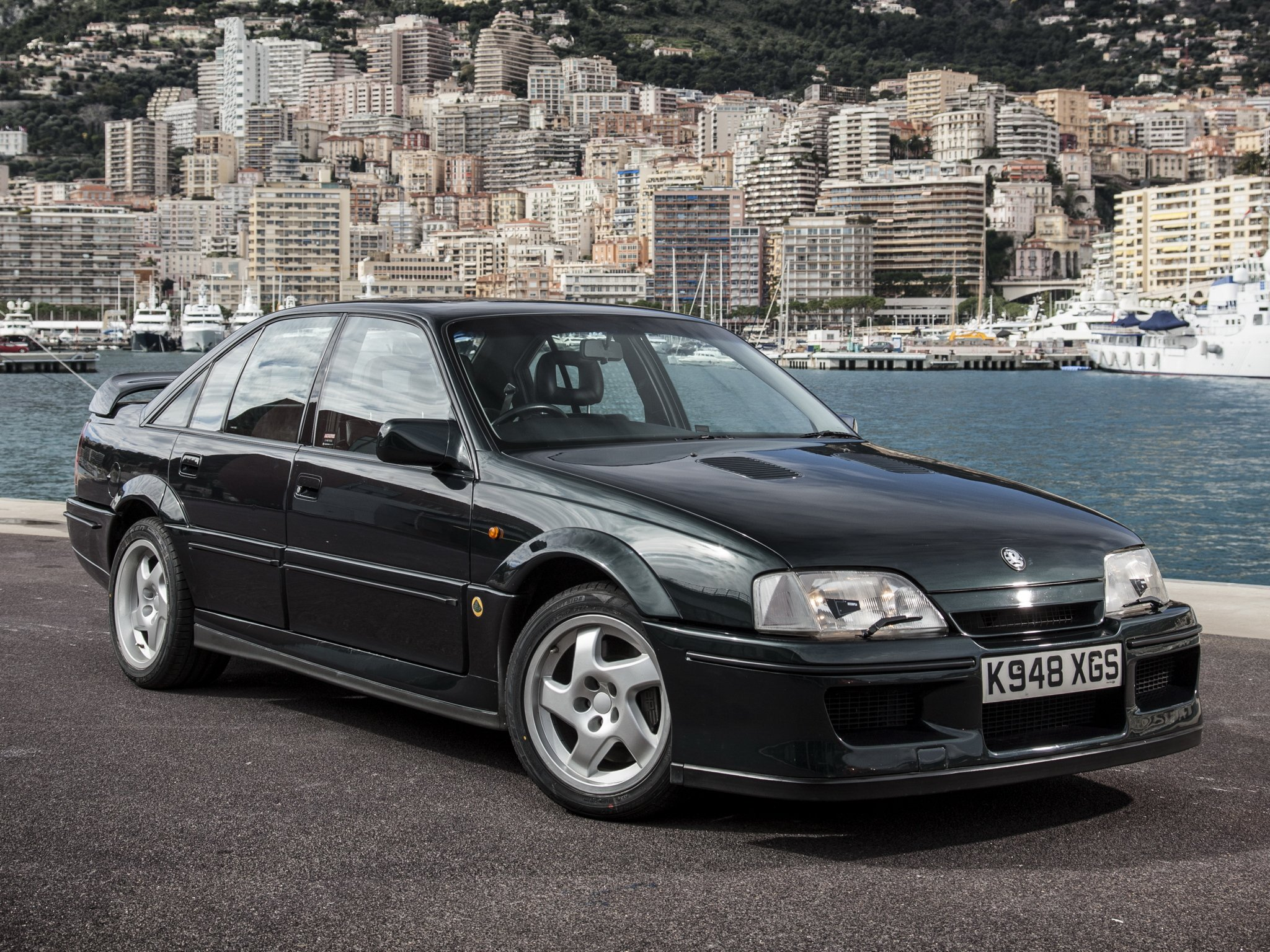 1990 92 vauxhall lotus carlton f wallpaper 2048x1536 298266 wallpaperup. Black Bedroom Furniture Sets. Home Design Ideas