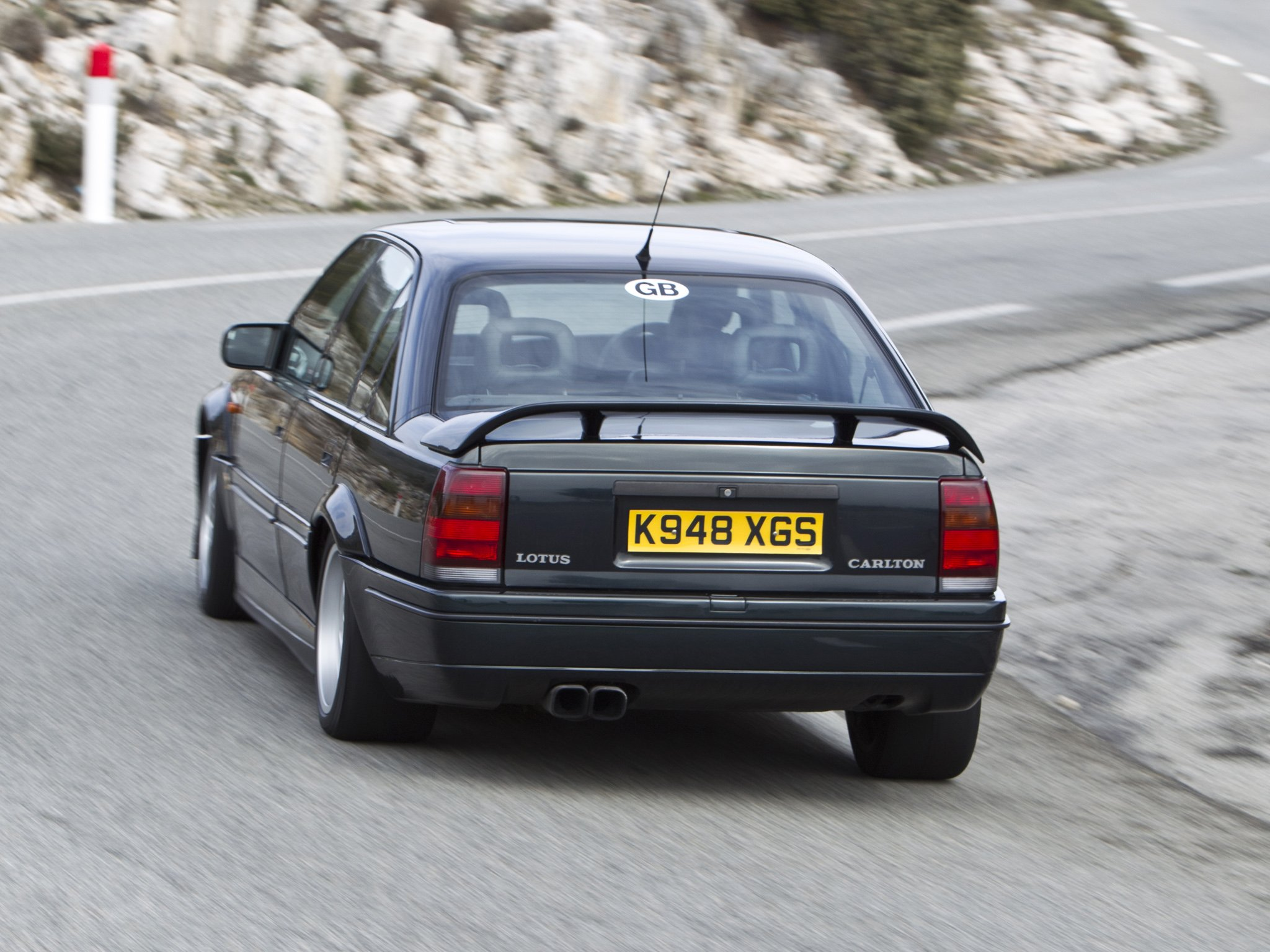1990 92 vauxhall lotus carlton f wallpaper 2048x1536 298268 wallpaperup. Black Bedroom Furniture Sets. Home Design Ideas
