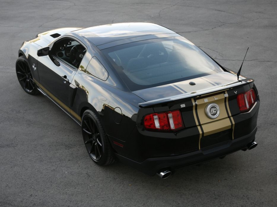2012 Shelby GT500 Super Snake ford mustang muscle  j wallpaper