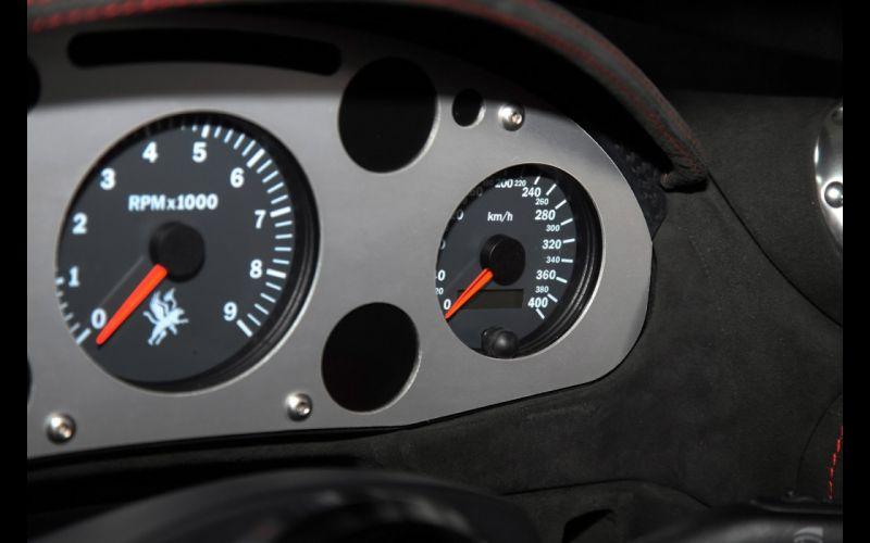 2014 2M-Designs Gumpert Apollo S IronCar supercar tuning interior fd wallpaper