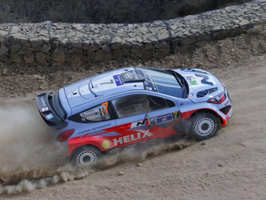 2014 Hyundai i20 WRC race racing    g wallpaper