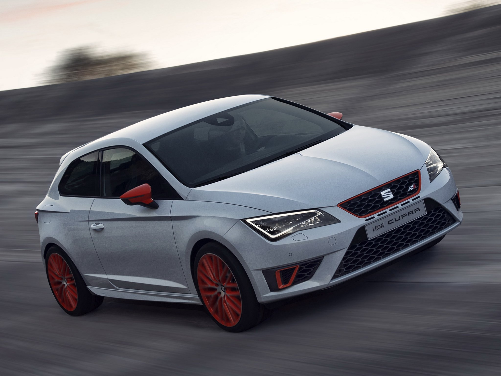 2014 seat leon s c cupra 280 x wallpaper 2048x1536 298590 wallpaperup. Black Bedroom Furniture Sets. Home Design Ideas