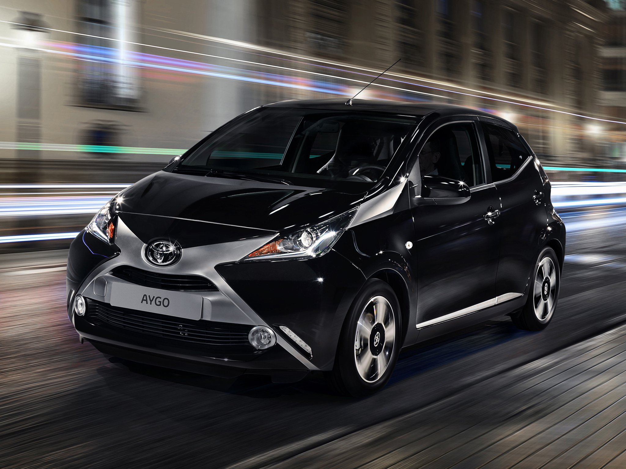 2014 toyota aygo 5 door j wallpaper 2048x1536 298598 wallpaperup. Black Bedroom Furniture Sets. Home Design Ideas
