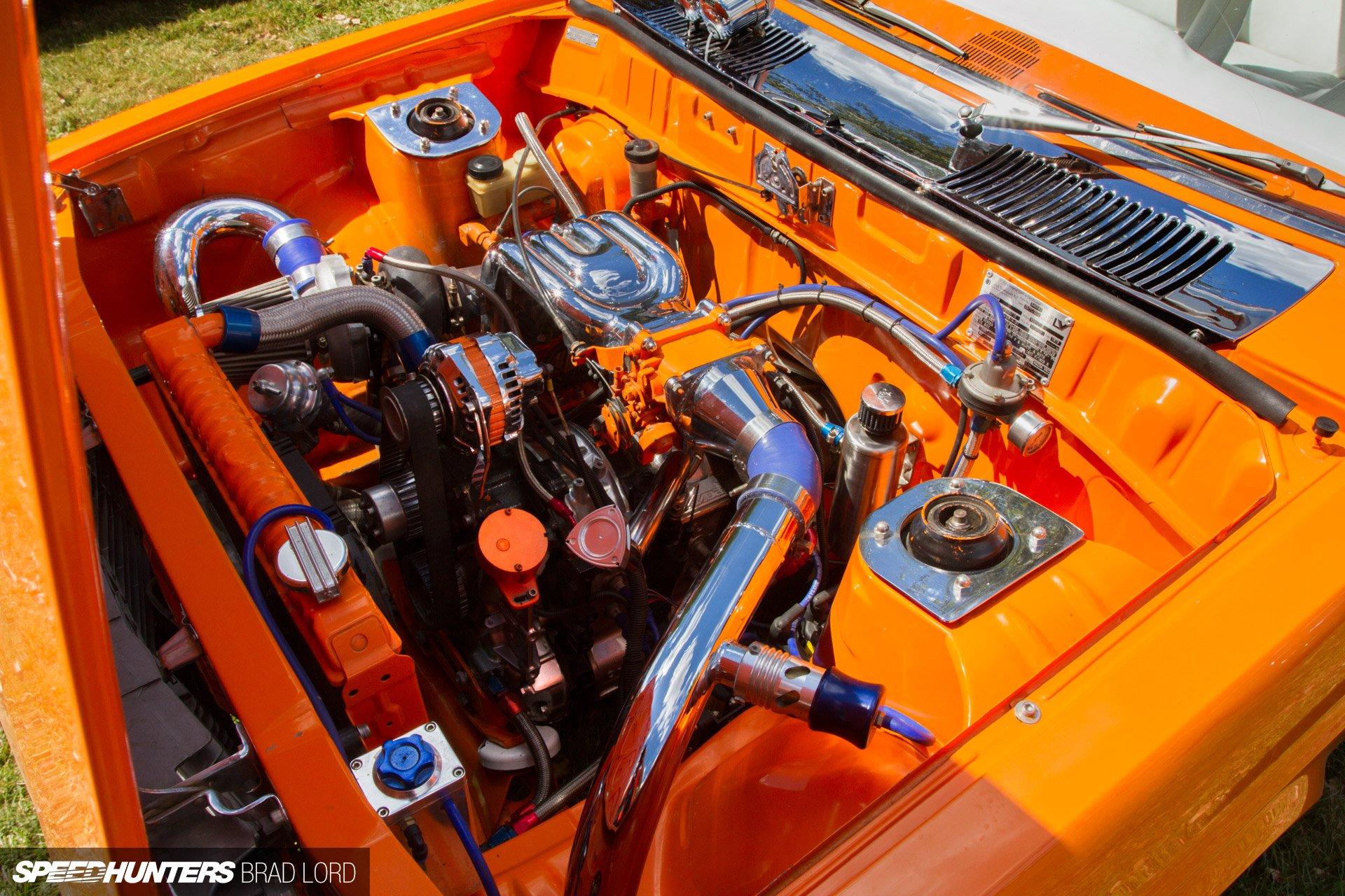 Mazda 929 Rx 4 Tuning Rx4 Engine G Wallpaper 1920x1280