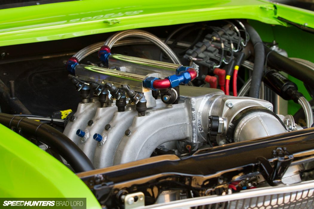 mazda r100 drag racing race hot rod rods engine 1000hp    g wallpaper