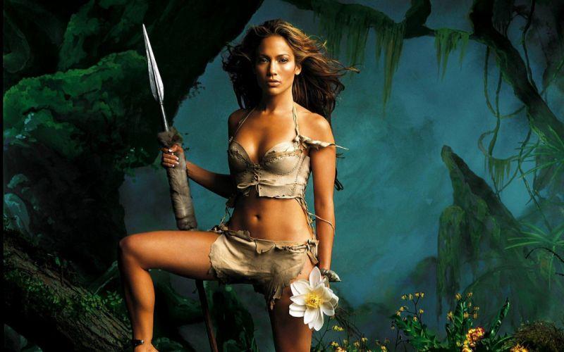Jennifer-Lopez-wallpaper-1680x1050 wallpaper