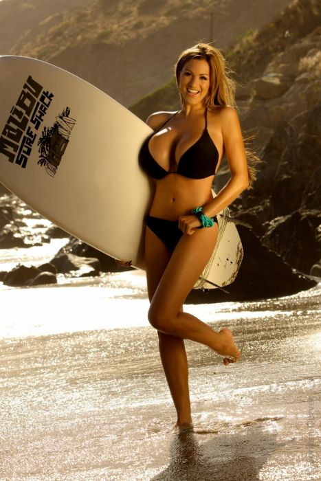 Jordan Carver in Suft and Turf Photoshoot (9) 1999x2998 wallpaper