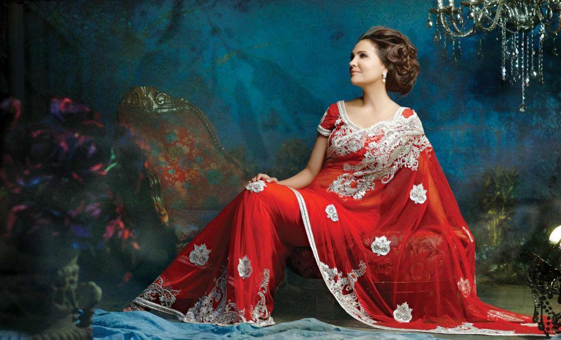 Lara Dutta wallpaper