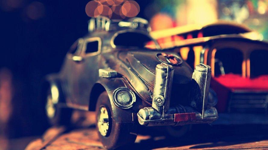 vintage cars toy car wallpaper