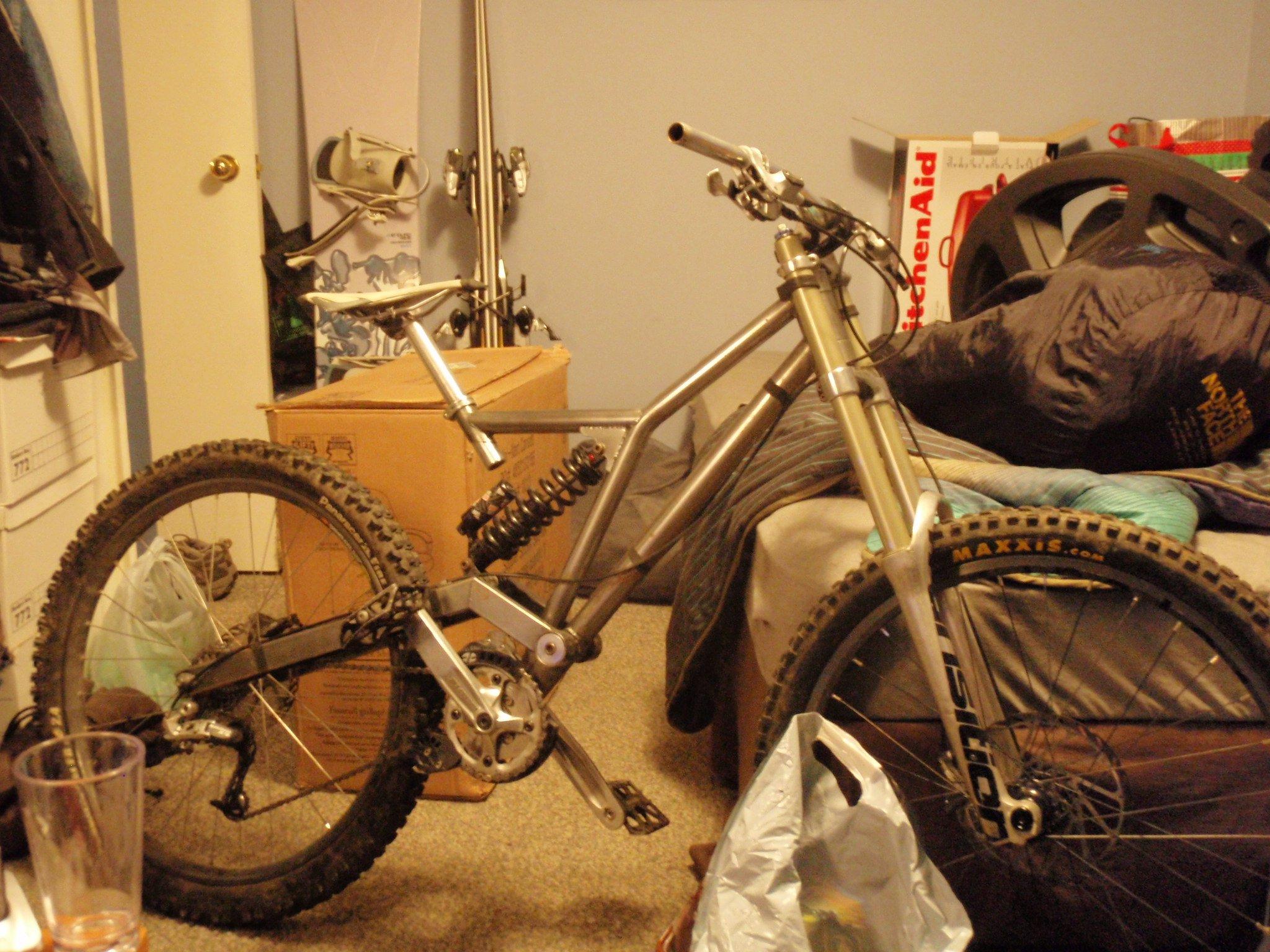 wallpaper bike sport downhill - photo #40