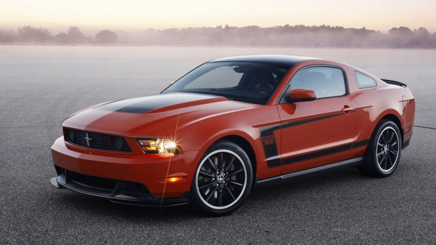 cars muscle cars vehicles wheels automobiles wallpaper