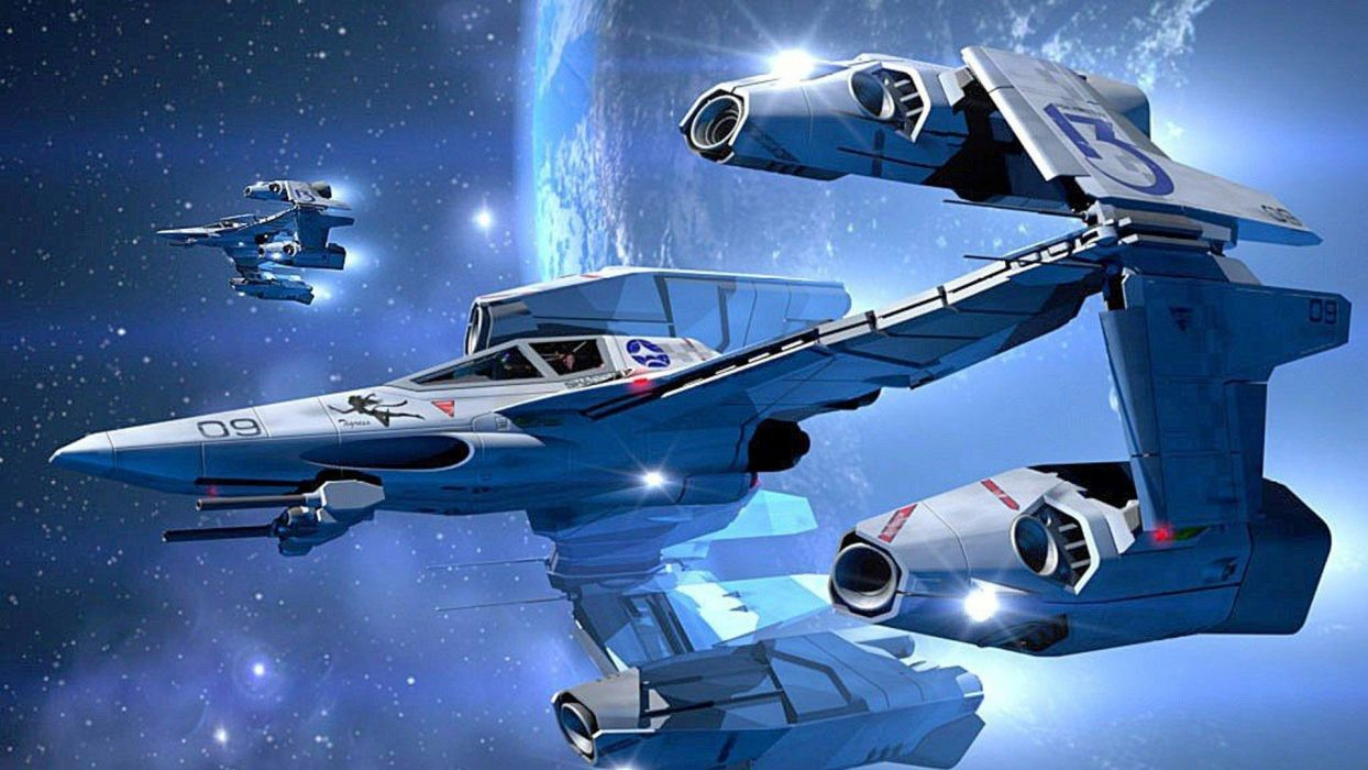 spaceships TagNotAllowedTooSubjective wallpaper