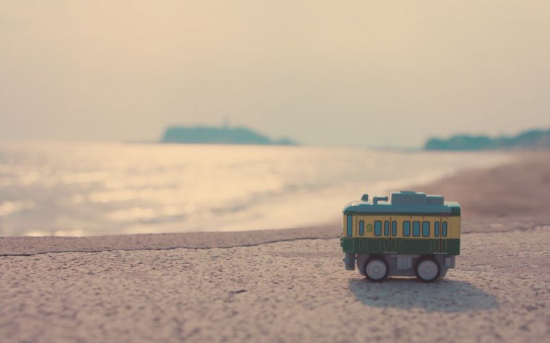 water nature toys (children) beaches wallpaper