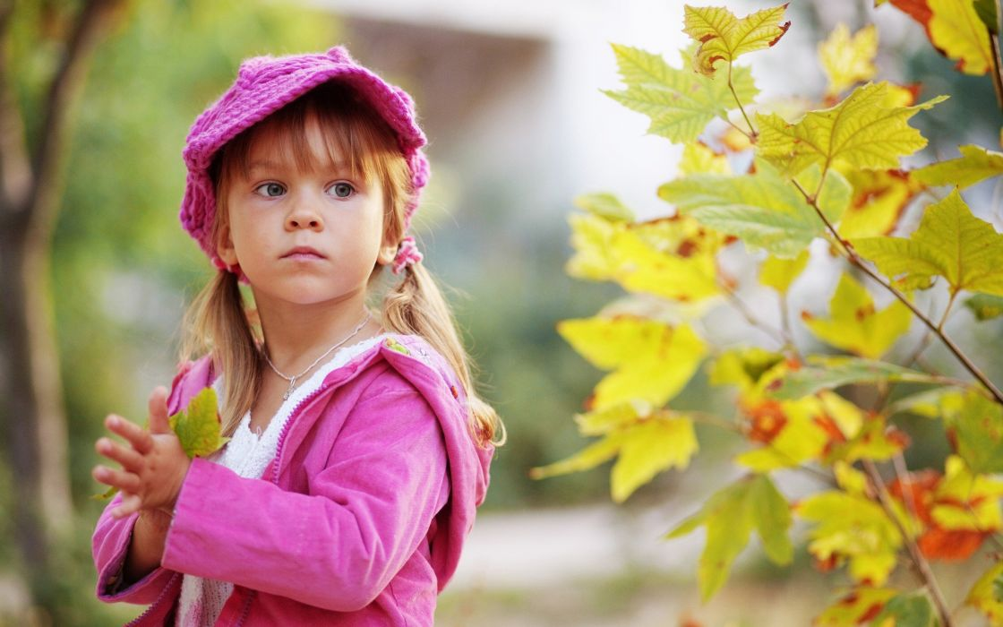 hats children wallpaper