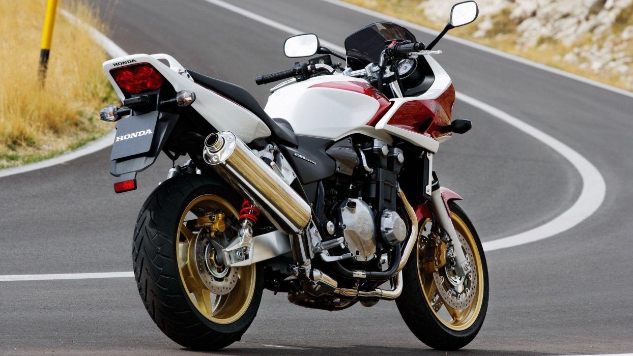 biker motorbikes bikers speed wallpaper