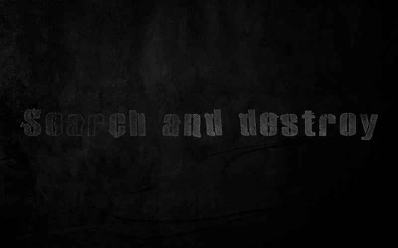 dark gray wallpaper