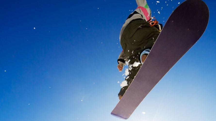 snow sports Italy snowboarding snowboard wallpaper